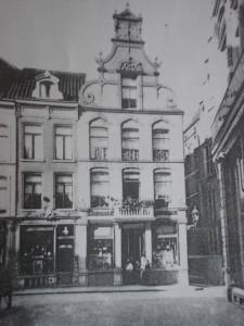 banket-bakkerij Burchtstraat (2)
