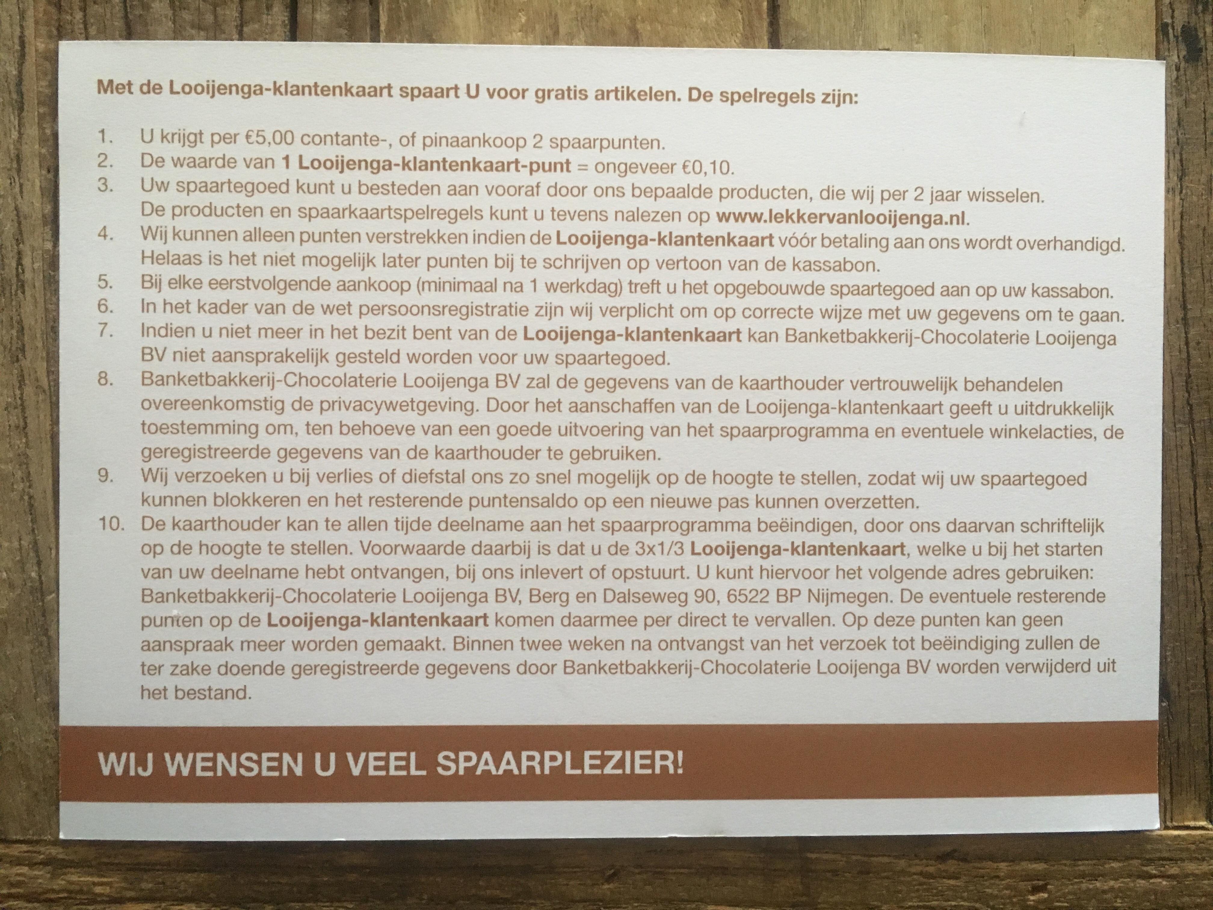 spelregels-sparen-2018-2019