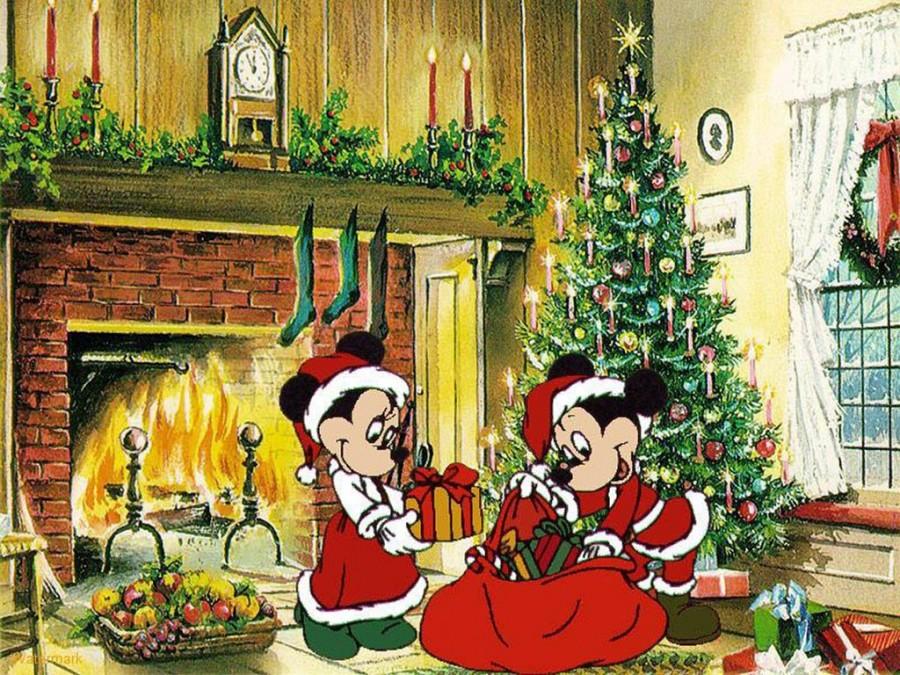Openingstijden Kerst 2019